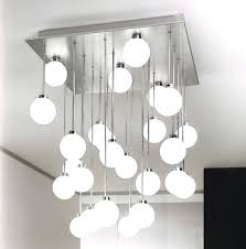 cheap modern lighting fixtures.  modern ceiling light fixtures modern with cheap sale overhead and 10 lights on  category 630x640 lighting throughout i