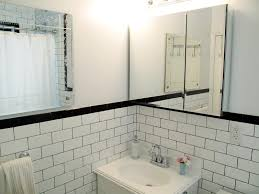 Magnificent Pictures And Ideas Of Vintage Bathroom Floor Tile