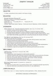 Breakupus Unique Federal Resume Format To Your Advantage Resume regarding  Examples Of College Resumes