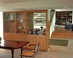 Living Room Tv Stand Designs Living Room Tv Stand Designs Home Design Ideas