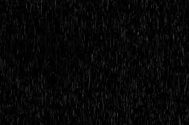 seamless dark water texture. Wonderful Water Free Images  Water Waterfall Drop Light Black And White Texture  Rain Floor Raindrop Number Wet Dark Pattern Line Spray Weather Gray  Intended Seamless Dark Water Texture