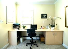 office colors. Paint Colors For Office Wall Color Silver Strand By Work Ideas E