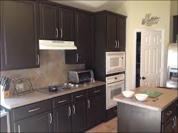 lavender kitchen wall colour ac behr course of action corp roof skillion and creamy white cabinets behr swiss coffee white painted kitchen