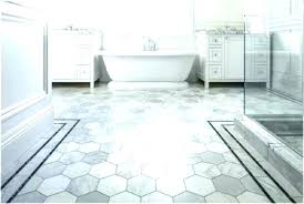 bathroom wall tile sizes small bathroom floor tile size small bathroom tiles design images medium size