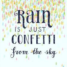 rainy day essay quotes a rainy day essay quotes badevancom
