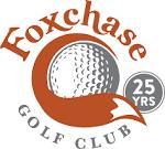Foxchase Golf Club :: Public Golf Course, Wedding & Banquet ...