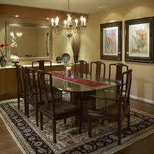dining room furniture charming asian. wonderful asian inspired dining room furniture 90 in sets with charming d