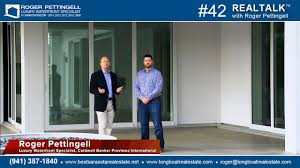 Wicked Smart Designs Mark Bolduc Demonstrates A Wicked Smart Homes Design With Roger Pettingell In Realtalk 42