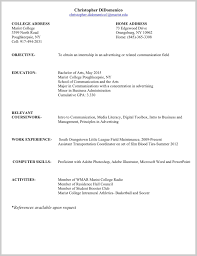 Resume Draft Tips For Resume Draft 24 Resume Ideas 1