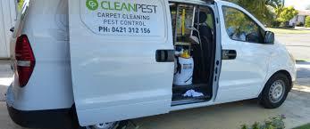 Cheap Carpet Cleaners Brisbane Northside