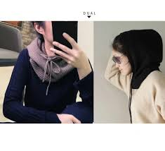 Best Deal #5992 - <b>LHZSYY</b> Autumn And Winter <b>New Cashmere</b> Knit ...