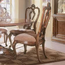 Portland Craigslist Furniture By Owner