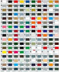 Tamiya Paint Chart Tamiya Model Paint Chart 2019