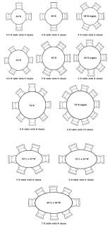 large dining room table dimensions. Dining Room Table Sizes Seating Size | Published January 10, 2013 Full Large Dimensions S