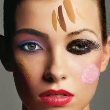 eye makeup mistakes