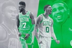 Celtics Depth Chart The Boston Celtics Might Be Unprecedented The Ringer