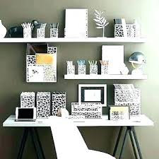 home office wall storage. Brilliant Wall Office Wall Storage Home Organization Ideas Systems Solutions Intended L