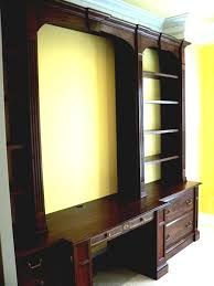 office unit. Storage Cabinets Stylish Black Office Cabinet Built In Wall Units With Desk Furniture Modern Unit Tv Designs For Living Room The Home O Desks And Albany Ny