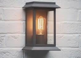 outdoor wall lighting ideas. Best 25 Outdoor Wall Lighting Ideas On Pinterest G
