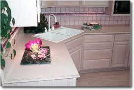 laminate kitchen countertops. Perfect Laminate Laminate Kitchen Counter Tops To Countertops