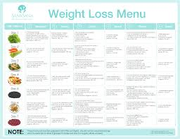 Diets for losing weight   Android Apps on Google Play moreover Diet for Weight Loss Meal Plan for a Week >>> You can get more together with  additionally Diabetic Diets for Weight Loss   Diabetic Living Online moreover  together with Weight loss surgery diets for certain requirements further 3 Great Diets for Weight Loss additionally Diets For a Person With Polycythemia   LIVESTRONG besides  as well Weight Loss and Best Diets for Women 2016   Alux moreover Asthma Diet   Diets For Controlling Your Asthma Symptoms   YouTube. on 5787