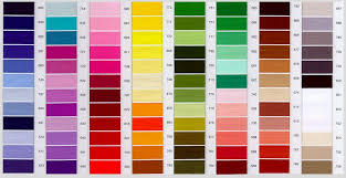 Asian Paints Colour Chart Interior Walls Asian Paints Apex Colour Shade Card Photo 7 In 2019