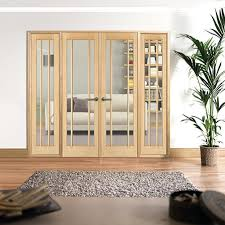 interior sliding french door. IKEA Interior Sliding French Bedroom Room Dividers : Door Divider Living With Double