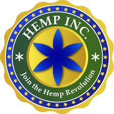 hemp incorporated