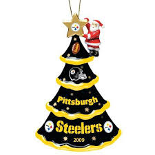Annual Ornaments Steelers Christmas Ornaments Steelers Christmas Ornaments Annual