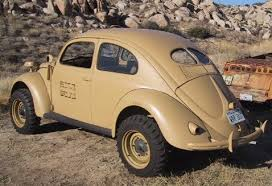 1974 beetle wiring diagram car fuse box and wiring diagram images vw cabriolet wiring diagram also 58 vw beetle fuse box moreover super beetle wiring diagram together
