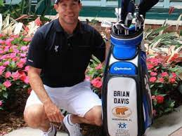 Brian Davis Age, Wikipedia, Family ...