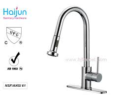 grohe bathroom sink drain parts. bathroom faucet parts names cleandus grohe kitchen feel sink drain e