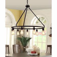 full size of lighting outstanding rustic style chandeliers 3 fancy 14 for bedrooms shabby chic dining