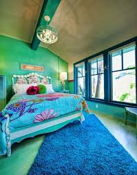 bedroom ideas for teenage girls teal. Interesting Teal Brilliant Bedroom Ideas For Teenage Girls Teal And 36 Best Teen Girl Room  Images On Inside