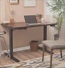 office desks for the home. Full Size Of Furniture Bedroom Corner Desk New Fabulous Mahogany 0d Office Desks For The Home
