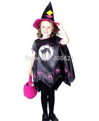 s witch dress role including hats handbags suits children s makeup cosplay characters masquerade costume in s costumes from