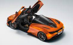 2018 ford 6 2 specs.  ford ford 6 2 specs 2018 mclaren 720s first look recalibrating the supercar  motor trend regarding throughout ford specs