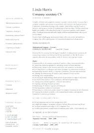 Here Are Attorney Resume Templates Lawyer Resume Examples Attorney ...