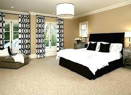 carpet designs for bedrooms. Wonderful Bedrooms Cheap Bedroom Makeover Ideas Carpet  For Bedrooms Fine Carpets Intended Carpet Designs For Bedrooms