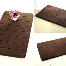 contour toilet rug memory foam bath mat set toilets contour toilet rug mats bathroom carpet grey contour toilet rug
