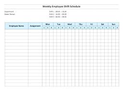 Hours Sheet Template Working Hours Sheet Template