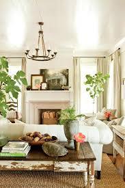 farmhouse rug ideas farmhouse living room ideas living room farmhouse with wood walls white painted wood