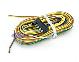 snowmobile trailer wiring harness snowmobile image boat trailer wiring harness diagram wiring diagram and hernes on snowmobile trailer wiring harness