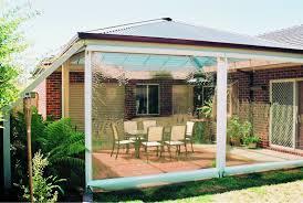 plastic sheet windows high transparent and durable pvc ceiling sheet achilles vinistar