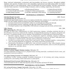 accounts payable resume sample sample resume accounts payable examples sample illustrator professional administrative assistant exles cahsee essay examples