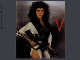 Image result for JANE BADLER