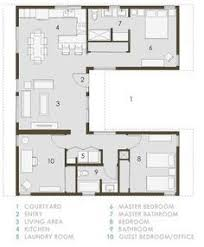 u shaped house plans. U Shaped House Plans With Courtyard Pinteres . Awesome