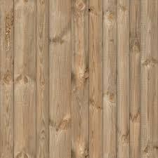 wood plank texture seamless. Light Grey Planks Wood Plank Texture Seamless