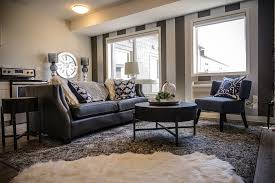 want to take your space from bland to bold an area rug is a small but mighty design element that is capable of ng a powerful punch and transforming a