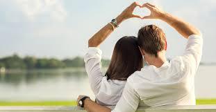 Image result for relationship